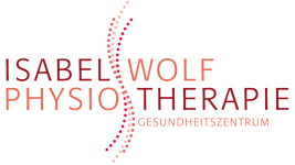 Physiotherapie Isabel Wolf – Ludwigsfelde